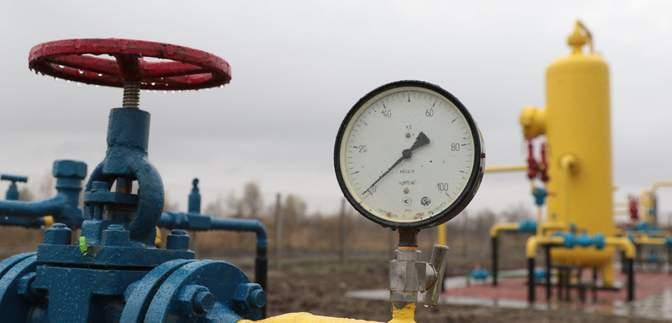 """Долг –2,56 миллиарда гривен: """"Львовгаз сбыт"""" направил досудебные предупреждения 30 тысячам людей"""