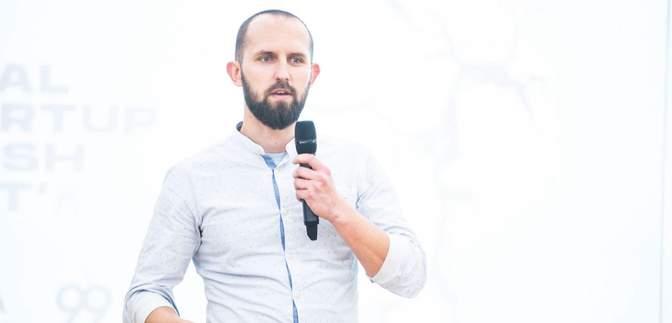 Джихадисты расширяют присутствие в Украине, – исследователь терроризма