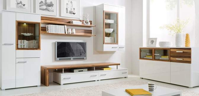 Корпусні меблі для квартири та будинку: що потрібно знати кожному
