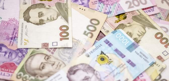 Взяв 20 тисяч гривень хабаря: на Львівщині судитимуть посадовця Держводагентства