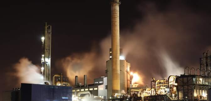 ОПЕК+ снова собирается на заседания: нефть резко поднялась в цене