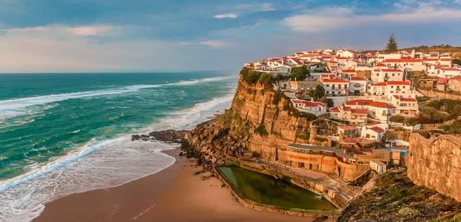 Что следует знать путешественникам перед поездкой в Португалию – самую западную страну Европы