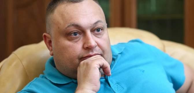 Социолог Антипович сравнил украинцев на референдуме с обезьяной с гранатой