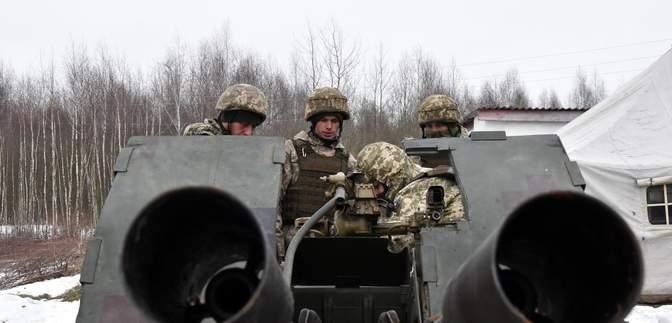 Путину не надо Донбасс, – журналист Скорина назвал главную цель Кремля