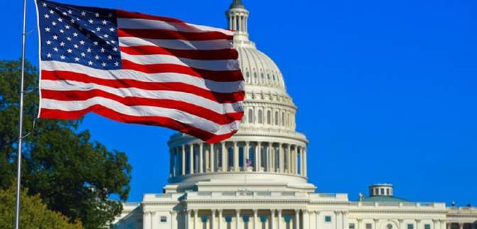 Украина может стать союзником США вне НАТО, – экс-посол Тейлор