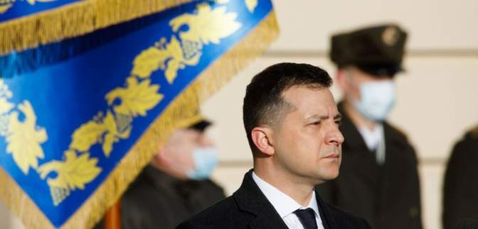 """Если бы не Зеленский, был бы Вакарчук, – социолог о стремлении людей видеть """"новых"""" политиков"""