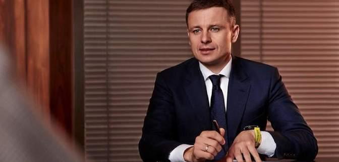 У Мінфіні прокоментували можливість дефолту в Україні