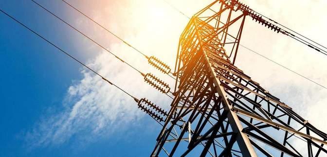 Если возникнет экстренная ситуация: Словакия поможет Украине с электроэнергией