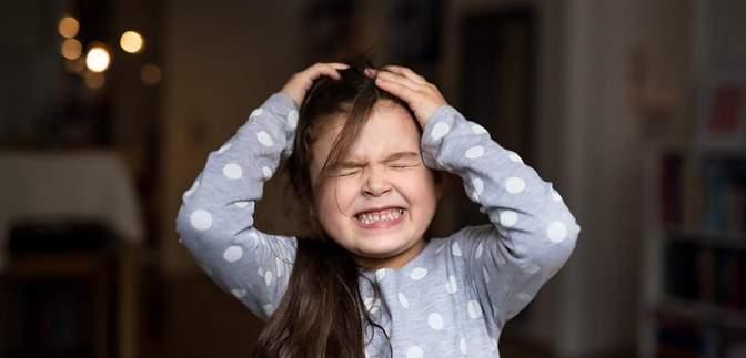 Практики позитивного виховання: рекомендації психолога, як скорегувати погану поведінку дітей