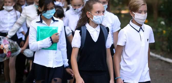 """Рік пандемії коронавірусу: як змінився світ у """"ковідну епоху"""""""
