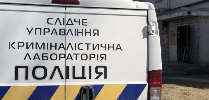 Сильно поссорились: очевидцы рассказали подробности взрыва в многоэтажке Бердянска