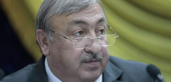ЦПК виграв суд проти ексдружини й дочки скандального судді-втікача Татькова