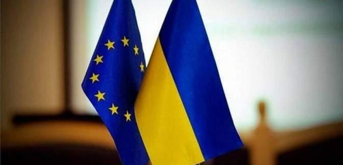 """Україна підпише з ЄС Угоду про """"відкрите небо"""": відомі терміни"""