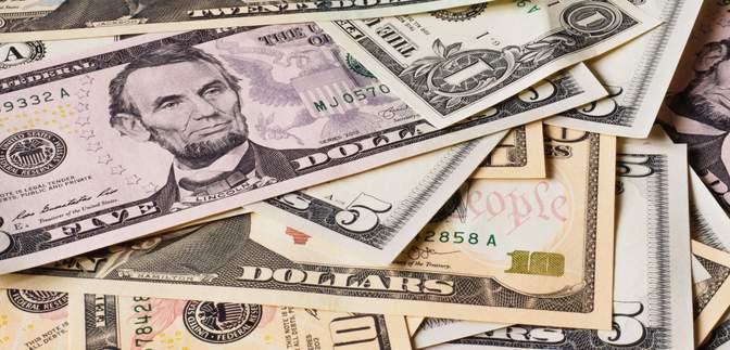 Курс валют на 17 марта: доллар и евро подорожали