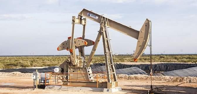 На 30% менше, аніж раніше: Польща поступово відмовляється від російської нафти