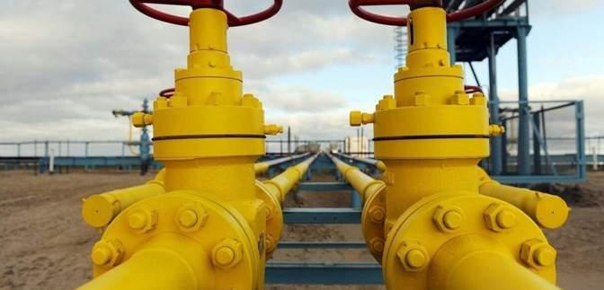 Россия теперь будет выкачивать газ другими путями, – Рябцев о том, как это повлияет на Украину