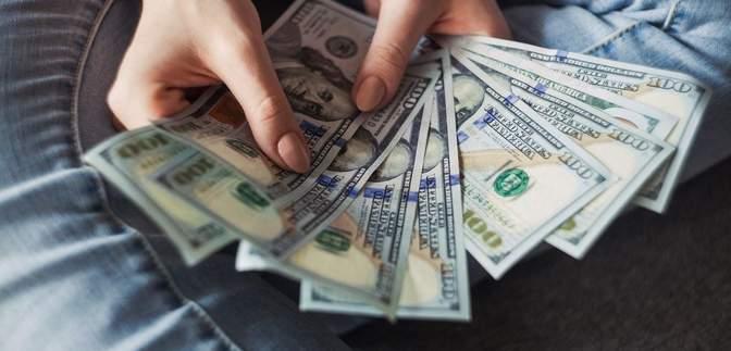 Почти миллион гривен, чтобы снять порчу: низкий уровень финансовой грамотности украинцев