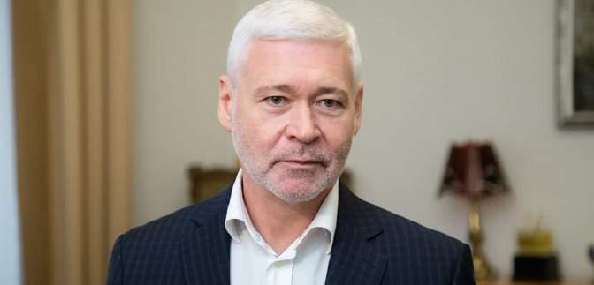 """Як у Харкові ледь не створили """"ХНР"""": Терехов поділився спогадами"""