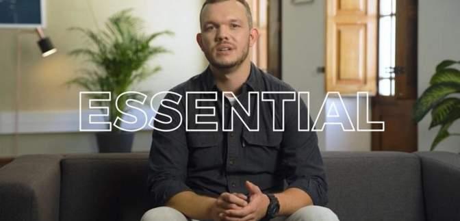 Эффективная методика: на Мальте планируют обучать финансовой грамоты с помощью сериала