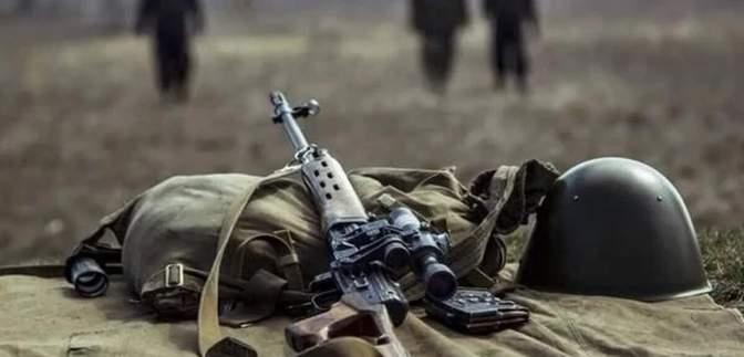Такого не должно быть: врач рассказал истории героизма раненых бойцов