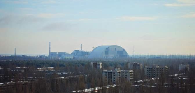 Чорнобильська АЕС заявила про перехід на особливий режим роботи: що зміниться