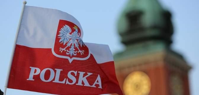 Коронавирус не остановил украинцев в Польше: они открыли еще больше компаний