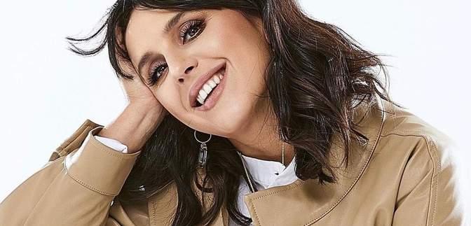 Джамала зізналася, скільки заробляла після перемоги на Євробаченні-2016