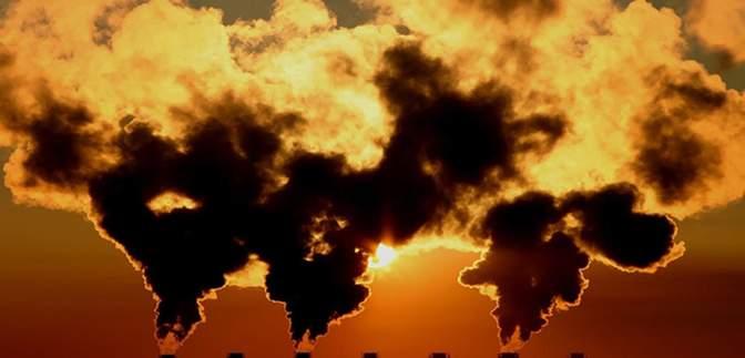 Мечта или кошмар: ученые заявили, что до конца века лето на Земле будет длиться полгода