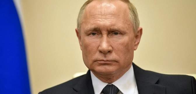 Не просунулись ні на йоту, – у Путіна не бачать прогресу щодо мінських угод при Зеленському