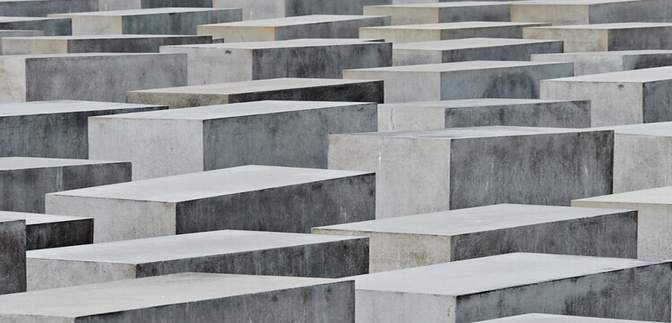В Японии будут использовать экологический бетон для уменьшения углеродного следа
