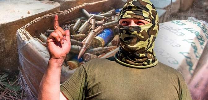 ПВК Семенченка: що відомо про затриманих у гучній справі
