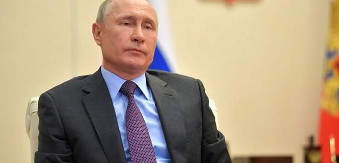 В России планируют массовый митинг, это серьезная угроза для Путина, – российский журналист