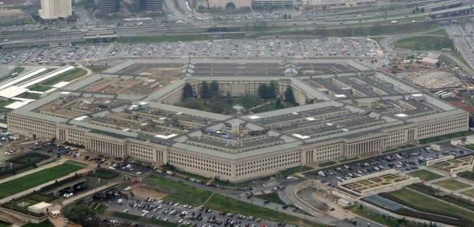 США відслідковують військову активність Росії в Арктиці, – Пентагон