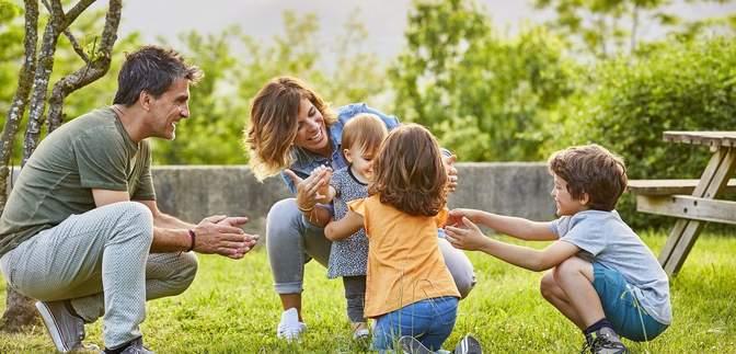 Погана поведінка та кордони: 5 особливостей виховання, які мають знати всі батьки