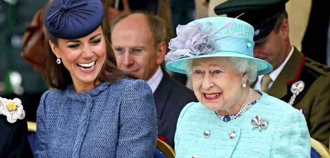 Объясните, когда смеяться: 10 британских шуток, которые вы не сразу поймете