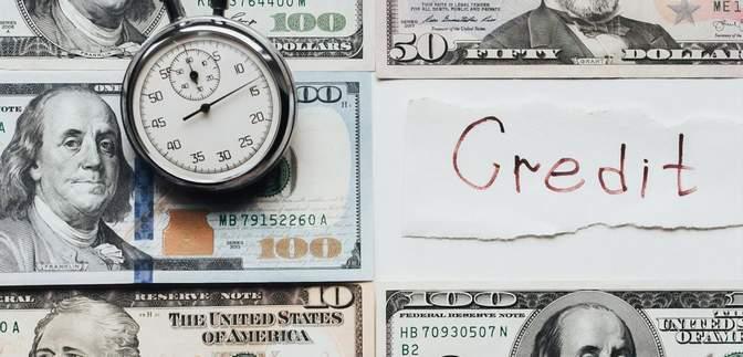 Україна може отримати додаткові кошти від МВФ: прогноз НБУ