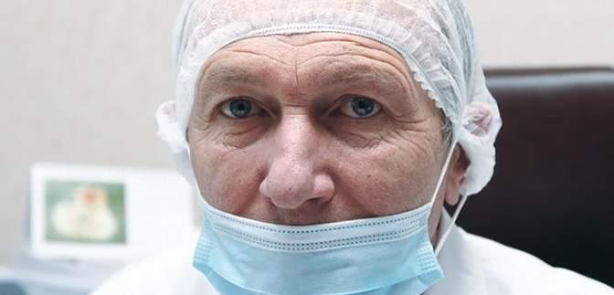 Медперсонал истощен, падает с ног: инфекционист показал видео из больницы Днепра