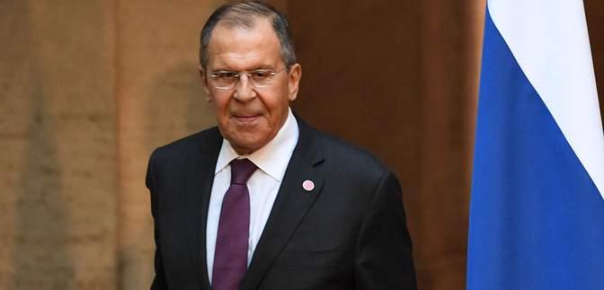 """Будет ездить и всем угрожать, – Кремль о спецпредставителе США по """"Северному потоку-2"""""""