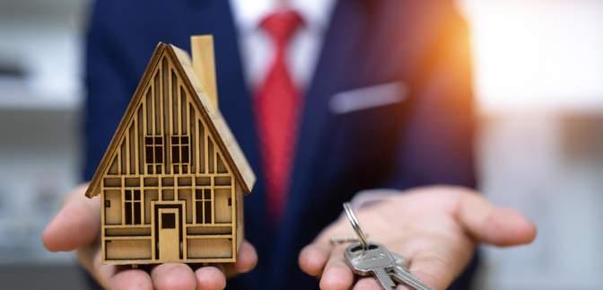 Українці у гонитві за іпотечними кредитами: чим показові дані за лютий 2021