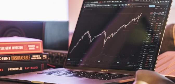 Мечта инвесторов: акции компании из ОАЭ выросли на 70% за три недели
