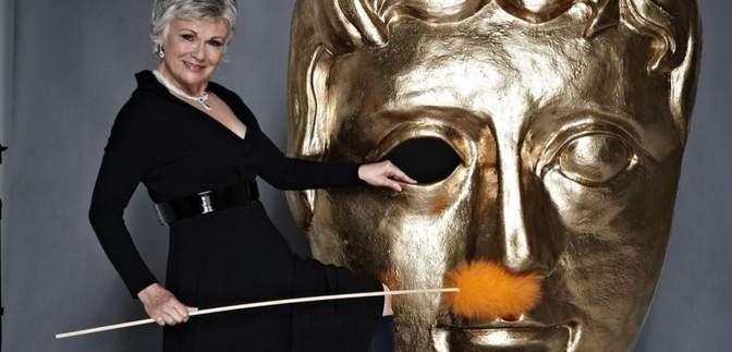 Лучшие фильмы и актеры по версии BAFTA-2021: список победителей премии