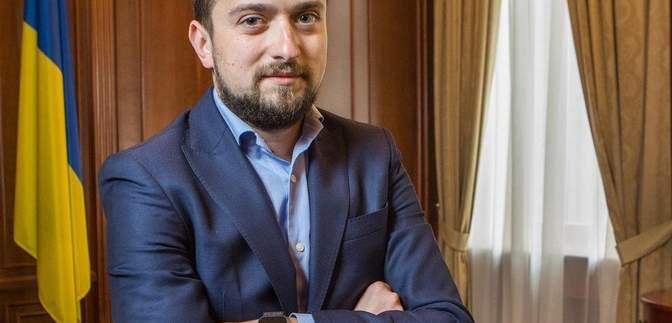 У власти нет никаких отношений с олигархами, – Тимошенко о Коломойском