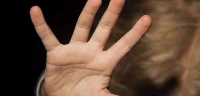 15-летний подросток изнасиловал 2-летнего ребенка: страшное преступление на Днепропетровщине