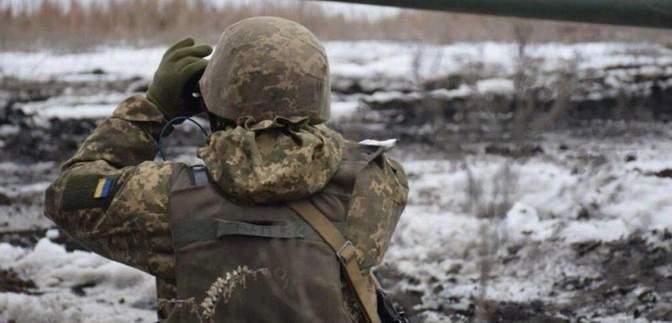РФ провоцирует обострение ситуации, чтобы увидеть реакцию Украины и ее партнеров, – Минобороны