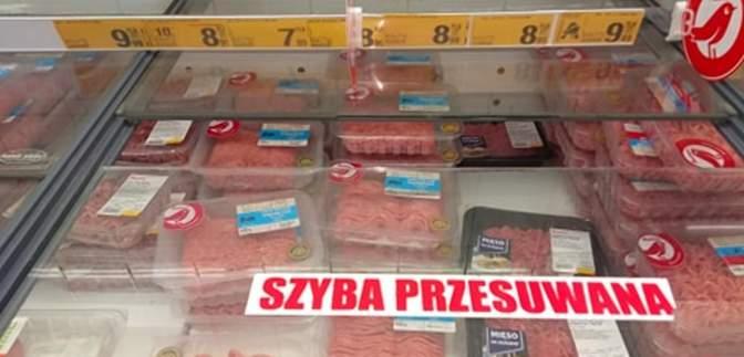 Скидок на мясо не будет: в Польше планируют запретить некоторые акционные предложения магазинов