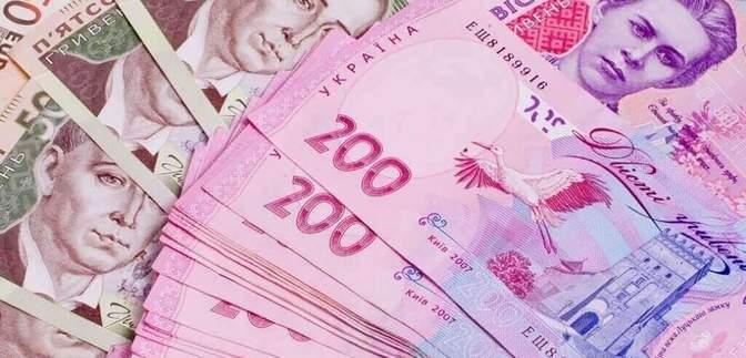 Найбільша зарплата – понад 100 тисяч: скільки заробили голови ОДА за березень