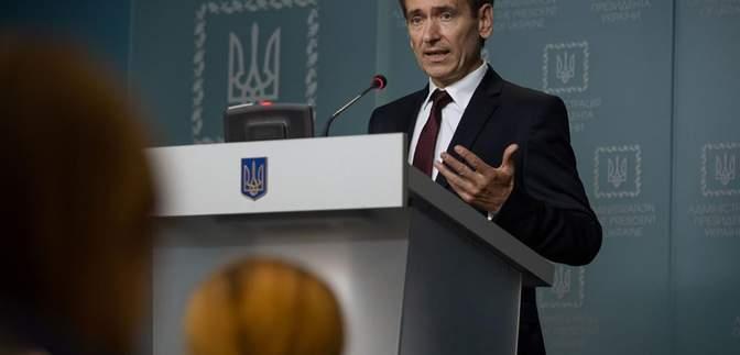 Суд, який замінить ОАСК, може з'явитися вже восени, — представник Зеленського в КСУ
