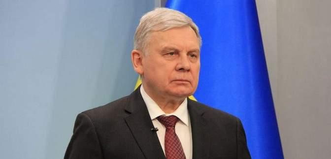 """Змінить """"правила гри"""" для Східної Європи, – Таран про військову присутність Росії в Білорусі"""