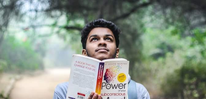 ТОП-10 книг про фінансову грамотність для початківців: вчимося керувати своїми грошима