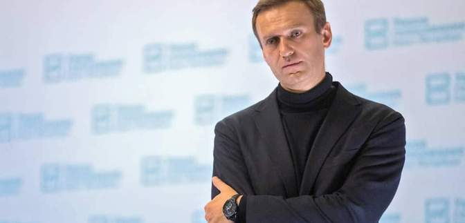 Виступили проти Путіна: у Росії депутати з регіонів вимагають медичної допомоги для Навального